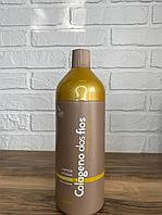 Шампунь для волос Zap Dos Fios 1000 мл