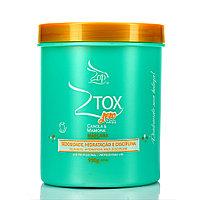 Холодный ботокс для волос ZAP Ztox Zero Botox 950 г