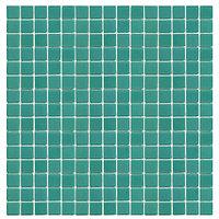 Мозаика стеклянная Aquaviva морская волна B54N(2)