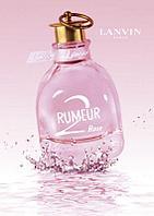 Парфюм Rumeur 2 Rose Lanvin для женщин(отливант) 10 мл
