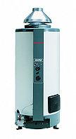 Напольный накопительный газовый водонагреватель NHRE 90