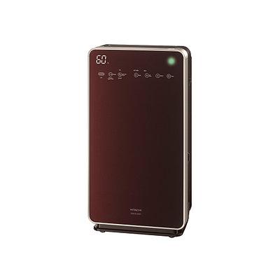 Воздухоочиститель HITACHI EP-L110E 240R BR (коричневый)