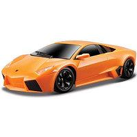 Радиоуправляемая машина Maisto 1:24 Promotion Ламборгини Ревентон 81055 orange