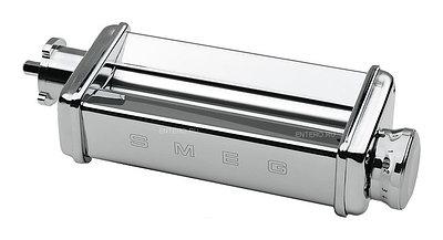 Насадка для миксера Smeg SMPR01