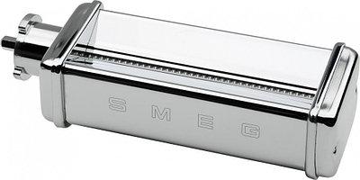 Насадка для миксера Smeg SMTC01
