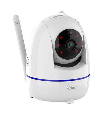 WiFi IP Camera Ritmix IPC-210, 1080p