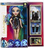 Кукла Реинбоу Хай Rainbow High Amaya Raine