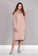 Женское платье 44