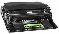 Драм юнит Lexmark MS310/410/510/610 (50F0Z00)