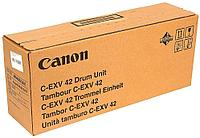Drum Canon/C-EXV42 BK/iR2202, 2202N Black/ресурс 66К 6954B002