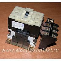 Пускатель ПМ12 - 063.201 63A