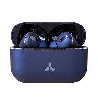 Беспроводные наушники Accesstyle Indigo II TWS, синий, Синий, -, 37114 25