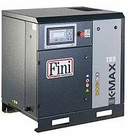 Винтовой компрессор без ресивера с прямым приводом FINI K-MAX 7,5-10, фото 1