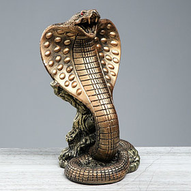 Драконы, змеи и ящерицы