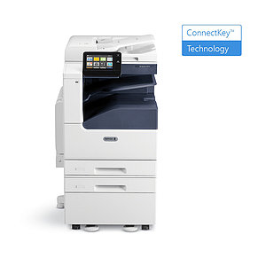 Базовый модуль МФУ Xerox VersaLink C7020/25/30 (C7001V_S) + 320ГБ