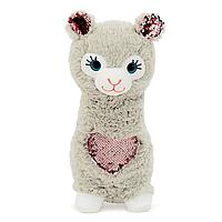 Мягкая игрушка «Лама», 35 см