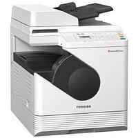 Toshiba e-STUDIO2822AM мфу (6AG00008857)