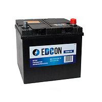 Аккумулятор EDCON DC60510R 60Ah 510A
