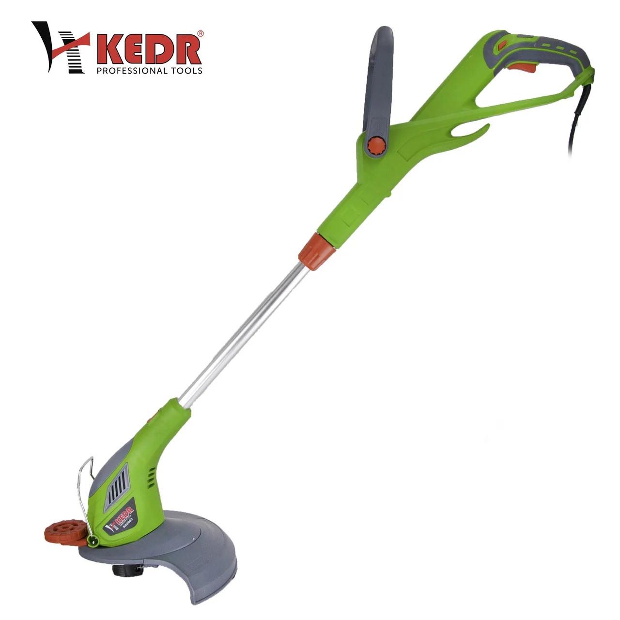 Триммер электрический KEDR К62903