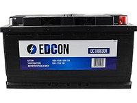 Аккумулятор EDCON DC100830R 100Ah 830A