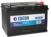 Аккумулятор EDCON DC91740R 91Ah 740A
