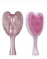 Расческа для волос Cherub, Tangle Angel