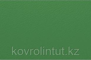 Спортивный линолеум LG Leisure 6606 толщина 4,0 мм защита 0,5 мм)ширина 1,8 м зелёный