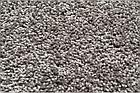 Ковролан Фортуна 056, 3 м , Кварцево-серый, фото 2