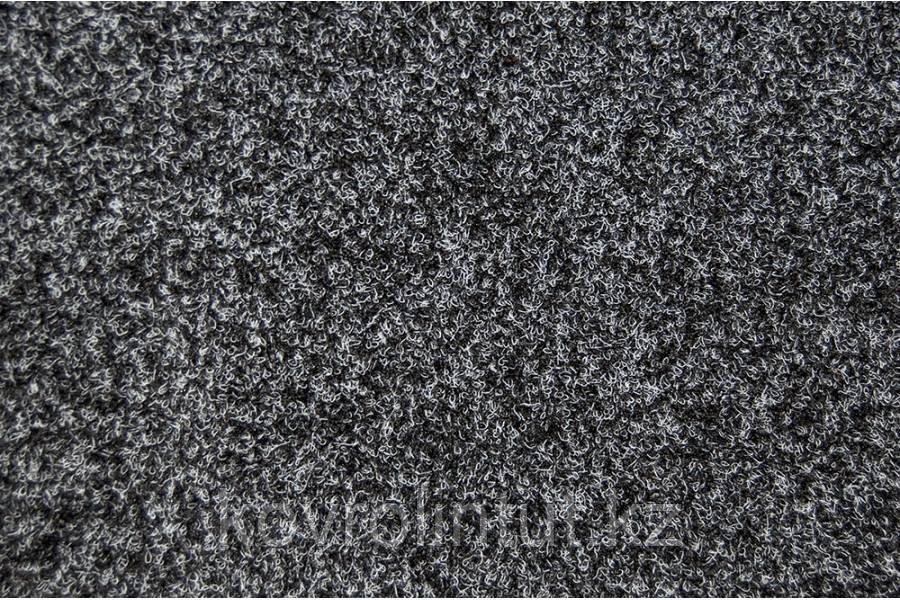Автоковролин Примавера 2236, Антрацит 4 м