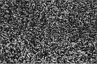 Автоковролин Примавера 2236, Антрацит 4 м, фото 2