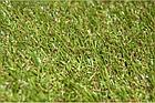 Декоративная искусственная трава, фото 2