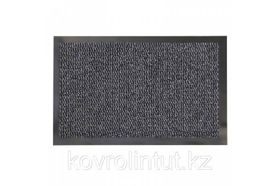 Коврик Faro   04,  60х90,  темно-серый