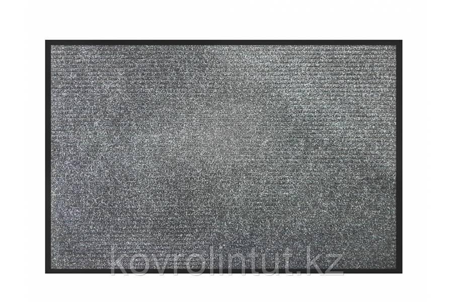 Коврик CarPet 80x120