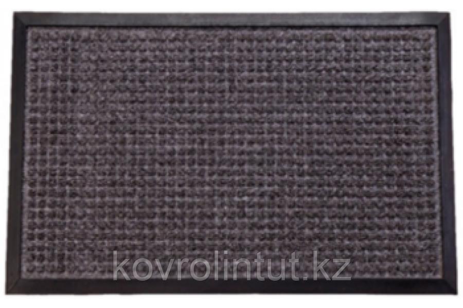 Коврик KG  ТМ 027  0,45м х 0,75м