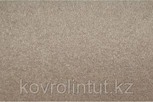 Ковролан  CarLux GR   0100  бежевый  2,02м