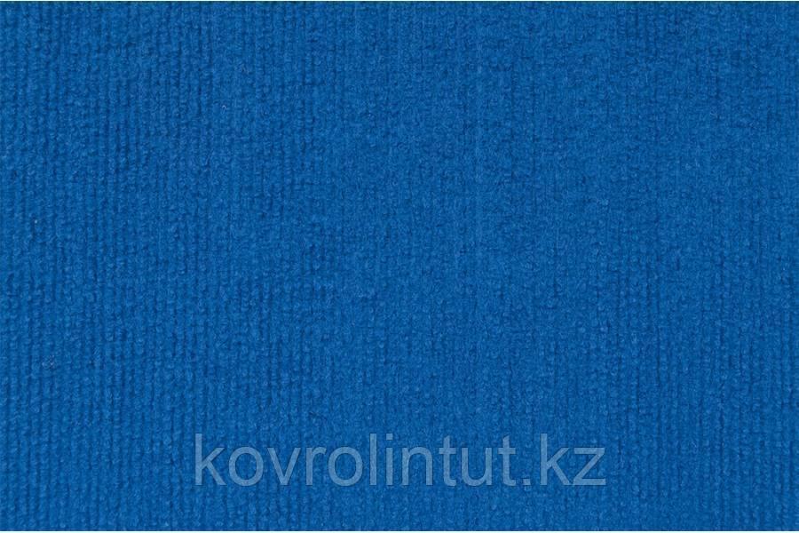 Ковролан  Sintra R   0820  синий  2м
