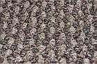 Ковролан  Сиена ут.  4м,  темно-коричневый  111, фото 2