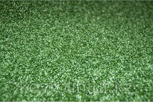 Ковролан Summer Искусственная трава 7025 4м