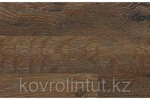 Ламинат 2081 Kronostar Ecotec 32 класс 7 мм Дуб Кофейный
