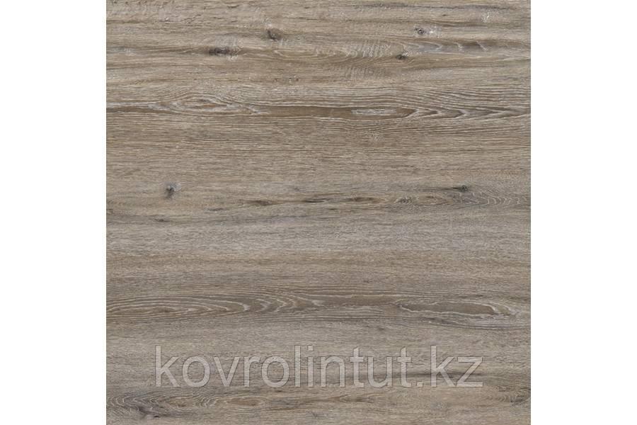 Ламинат Kronostar Grunhof Дуб Кристал Тёмный 1837 32 класс 8 мм (2,131 кв.м.)