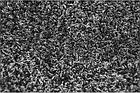 Напольное покрытие Примавера 2236, Антрацит 4 м, фото 2