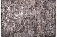 IRIS (Ковер) 2*3 Золотые лилии 28045/160