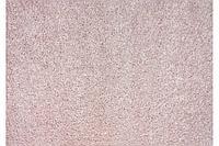 SHAGGY DE LUXE (Бытовой Ковролин) 4 м 8000/255 розовый