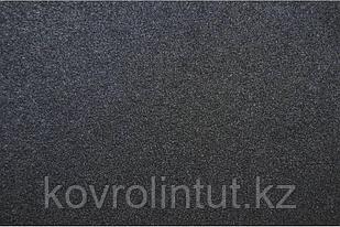 Автомобильный ковролин Carrera GR 0953 графит 2,0 м