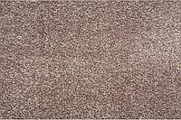 Бытовой ковролин Прованс 017 (высота ворса 7,0 общ.толщ. 8,5 мм) 3,0 м медно-розовый