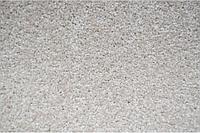 Бытовой ковролин Прованс 019 (высота ворса 7,0 общ.толщ. 8,5 мм) 3,0 м топлёное молоко