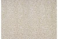 Бытовой ковролин Прованс 019 высота ворса 7,0 общ.толщ. 8,5 мм 3,0м топлёное молоко