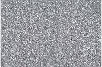 Бытовой ковролин Прованс 022 высота ворса 7,0 общ.толщ. 8,5 мм 3,0м агатовый серый