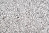 Бытовой ковролин Прованс 021 (высота ворса 7,0 общ.толщ. 8,5 мм) 3,0 м перламутр