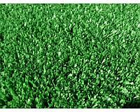 Искусственная трава Коттедж (7мм) 2,0 м GW0753224-106
